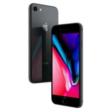 Smartphone Apple iPhone 8 64GB Space Grey
