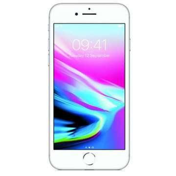 Smartphone Apple iPhone 8 64GB Silver