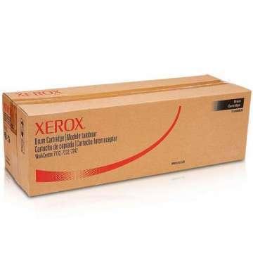 UNIDADE DRUM XEROX WORKCENTRE 7132 / 7232 / 7242