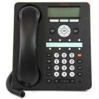 TELEFONE AVAYA 1408