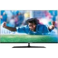 SMART TV LED PHILIPS 4K ULTRA HD ULTRA FINA 49PUS7809/12