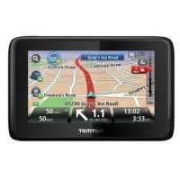 TOMTOM GPS 4KK00