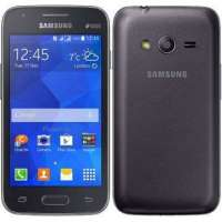 SMARTPHONE SAMSUNG GALAXY S DUOS (G313HU)