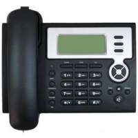 TELEFONE VOIP BELCOM IP-BUSINESS