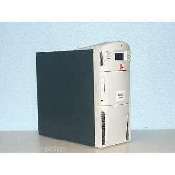 FIERY SERVER XEROX S450-03 (45053359)