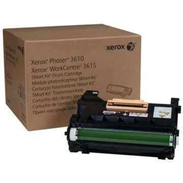 SMART KIT DRUM UNIT XEROX PHASER 3610 WORKCENTRE 3615/3655