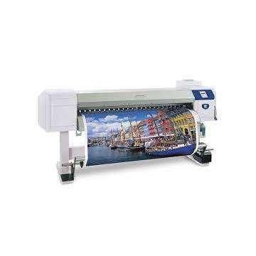 PLOTTER XEROX 8264E™ 1.615mm