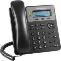 TELEFONE IP GRANDSTREAM GXP1615