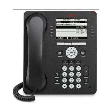 TELEFONE AVAYA 9608