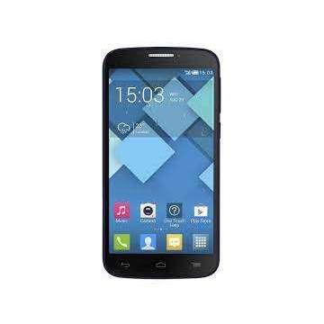 "SMARTPHONE ALCATEL ONETOUCH POP C7 7041X 5"" 4GB 512MB"