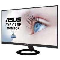 "MONITOR ASUS 21.5"" VZ229HE FULL HD HDMI VGA"